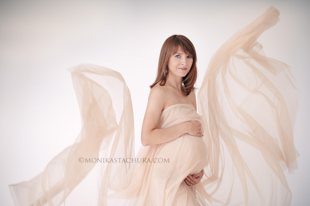 Maternity/ Monika Stachura Maternity Photography