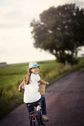 Children Photography/ Monika Stachura Photography